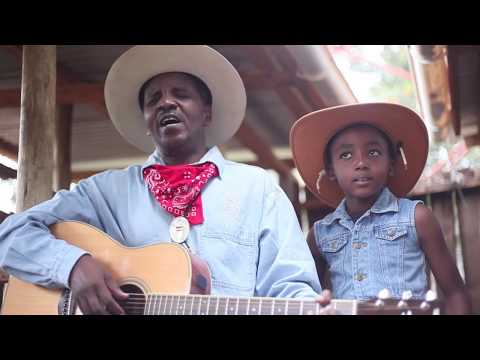 Reuben Kigame - Sweet Bunyore Official Video