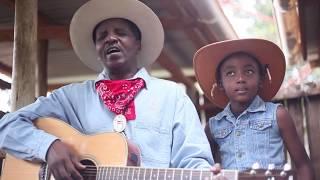 Reuben Kigame - sweet Bunyore - Official Video