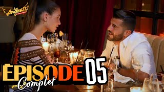 Episode 5 (Replay entier) - Les Anges 11
