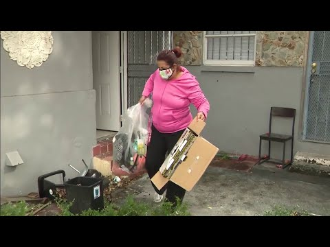 Woman-manages-to-recover-her-Miami-home-after-invasion-by-squatters