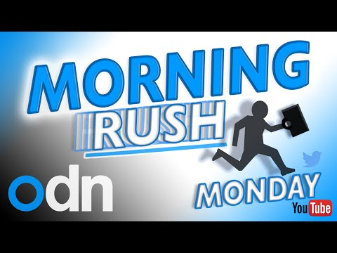 Cancer breakthrough, Patriot Act expires, Ancient fossils discovered - Morning Rush 01/06/15