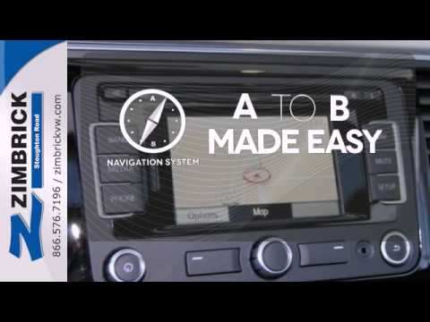 2014 Volkswagen Beetle Coupe Madison WI Sun Prairie, WI #1873 - SOLD