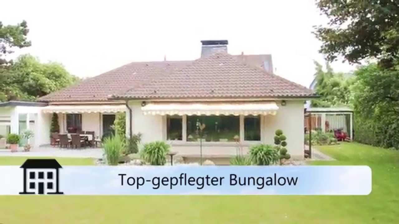 v e r k a u f t bungalow rheinbach flerzheim kamin keine k uferprovision 2014 youtube. Black Bedroom Furniture Sets. Home Design Ideas