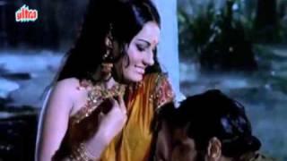 Ab Ke Sawan Mein Jee Dare   Jeetendra, Reena Roy, Jaise Ko Taisa Song   YouTube