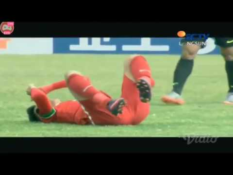 Indonesia vs Malaysia (live)