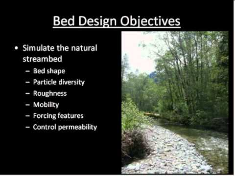 Low-water Crossings for Livestock and Equipment: Planning for Aquatic Organism Passage