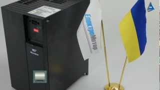 Частотный преобразователь  Danfoss 132f0060(Danfoss 132f0060- преобразователь частотны (инвертор) Micro Drive FC51 18кВт 380В 3Ф со склада в Киеве. Оптовая цена. Подробнее..., 2013-02-15T09:15:30.000Z)