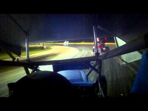 US 30 Speedway 8-13-15