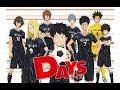 Download Video DAYS Episode 27 Subtitle Indonesia MP4,  Mp3,  Flv, 3GP & WebM gratis