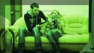 Repeat youtube video Aygun & PANTURAL - TRIAL SHOOTINGs 2