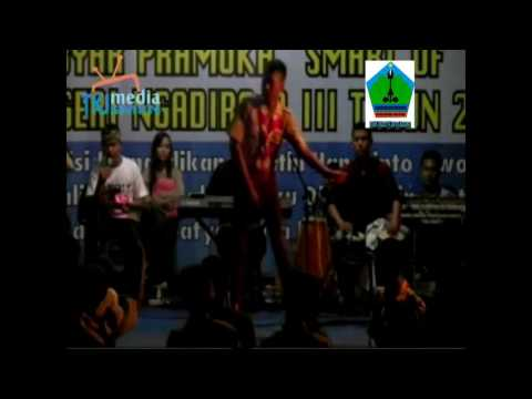 Duta Nada - Kirun ft Cindy - Gala- gala Versi TEMON HOLIC