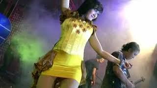 Selamat Malam - Dona Erica (Official Music Video)