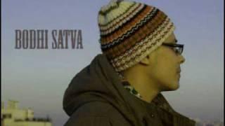 BODHI SATVA-UNE PLACE AU SOLEIL-