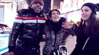 Richie Ree - In The Street Life [Official Video]