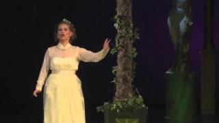 《チャルダーシュの女王》〜「ハイマシ・ペーターとパウル」