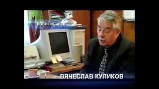 Ингалятор-тренажер индивидуальный (Дыхательный тренажер Фролова)(, 2014-11-04T18:24:53.000Z)