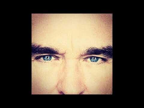 Morrissey - It's Over - 2019 Featuring LP ( Laura Pergolizzi ) Mp3