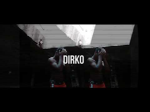 Lil Dirko – Adlibs Shot By. jolo561 mp3 letöltés
