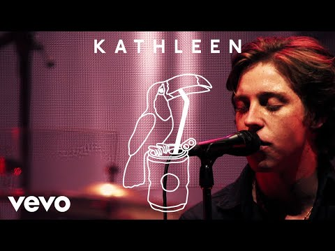 Catfish And The Bottlemen - Kathleen (Live From Manchester Arena)