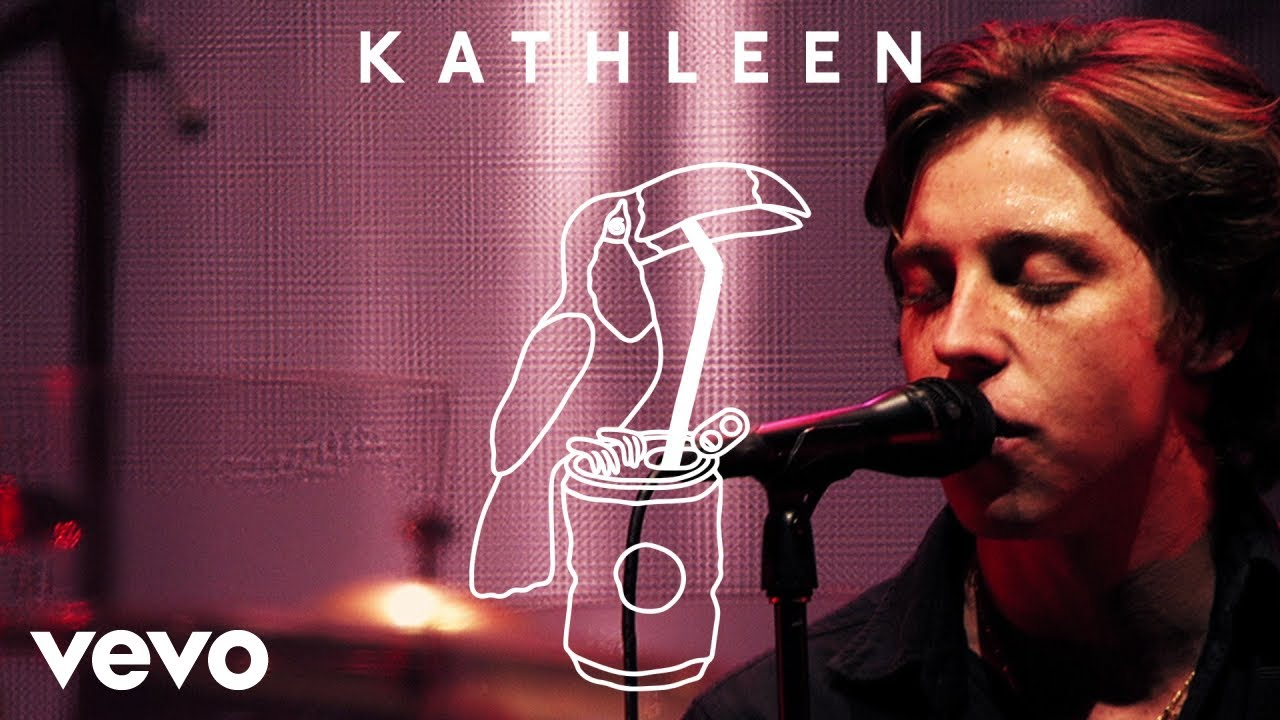 Download Catfish and the Bottlemen - Kathleen (Live From Manchester Arena)
