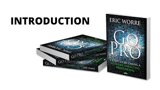 Go Pro: Introduction
