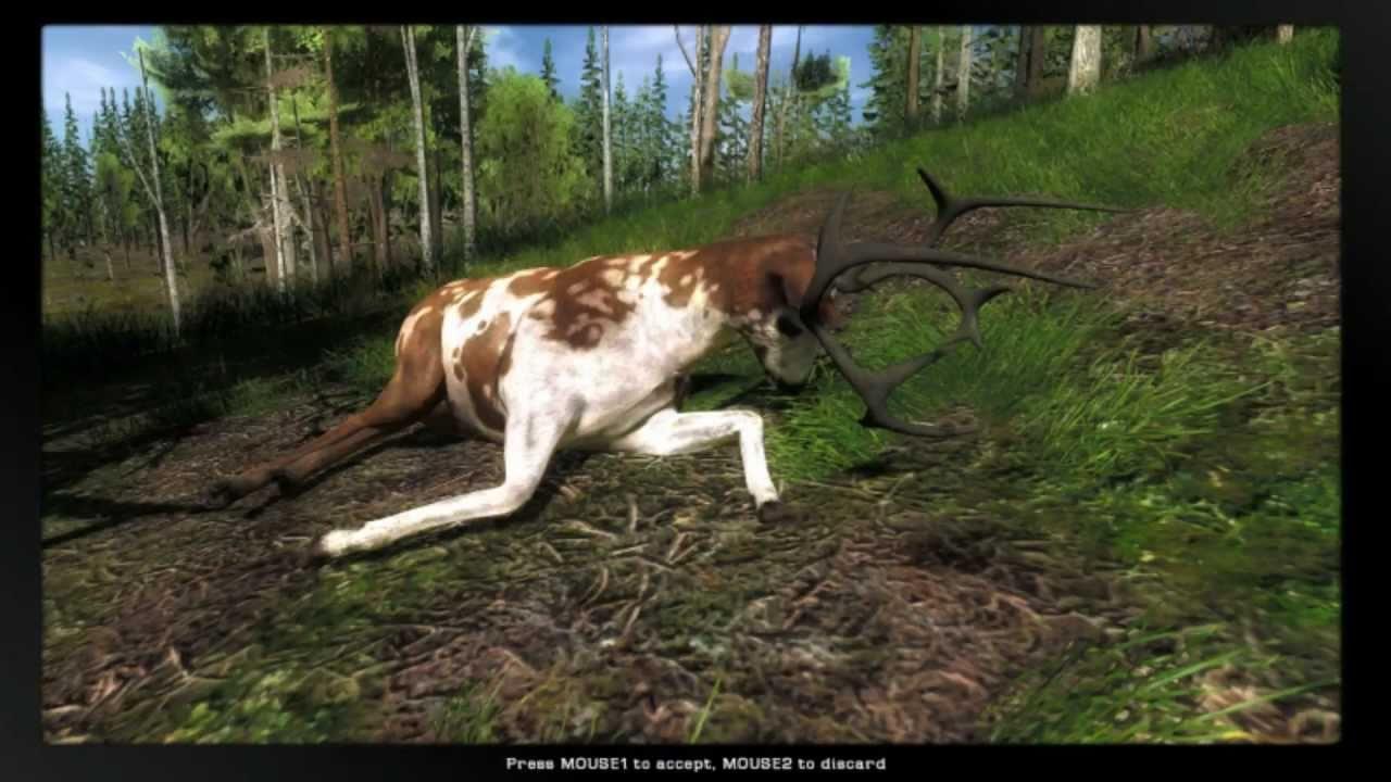 Image Result For Game Mod Wild Huntera