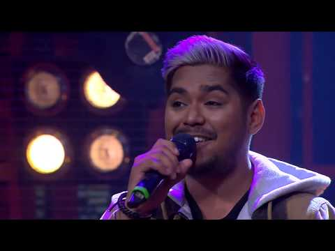 Ahmad Abdul - Coming Home (Special Performance)