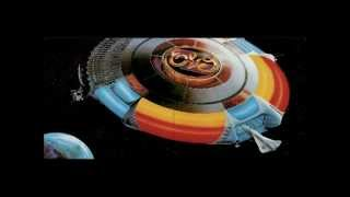 The complete Concerto for a Rainy Day from Electric Light Orchestra...