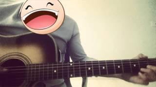 Cánh hồng phai Guitar Josh Nguyễn