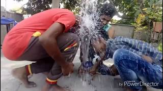 Very very funny video must watch make a fun