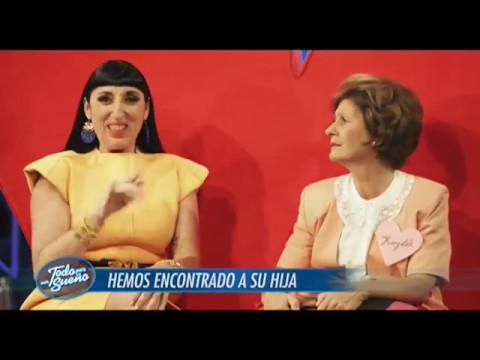 """""""Miss Tacuarembó"""": """"Todo Por Un Sueño"""""""