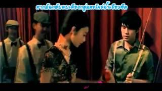 [Karaoke]-Jay+Chou-Faraway.mp4