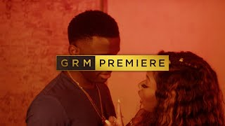Dolapo x Hardy Caprio - Something New [Music Video] | GRM Daily