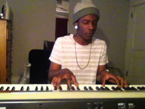 Drake - Star67 (Cover w/Piano)