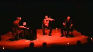 LQV – Concert à Brienon – De Falla.mp4