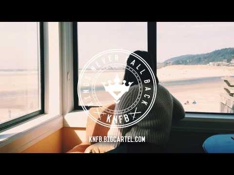 R. Kelly ~ I'm A Flirt (Sleepy Boyz Remix) ♚