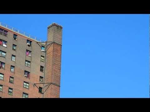 ^MuniNYC - Jackson Avenue & Westchester Avenue (Melrose, Bronx 10455)