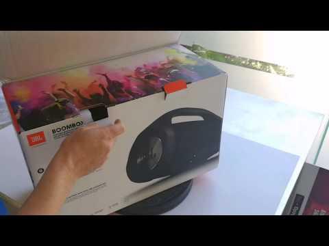 jbl-boombox-unboxing-the-big-bluetooth-speaker