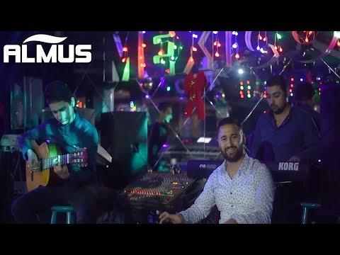 Ilir Tironsi - Mia Amore (Official Video)