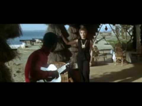 Download Eugenie de Sade '70 - Augustin's Blues