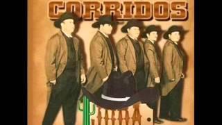 GRUPO JUDA CORRIDO DE ESTHER