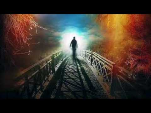 What is the ultimate/absolute truth? - Jed Mckenna