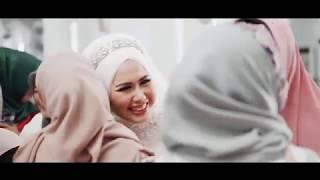 Akad Nikah Erdianto Dara Banda Aceh