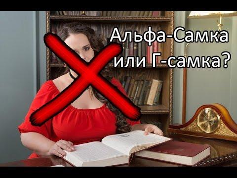 знакомства для секса Троицко-Печорск