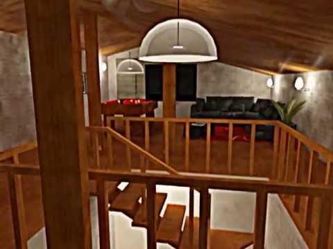 Carol E Eder Projeto De Escada E S 243 T 227 O R00 27 05 2013
