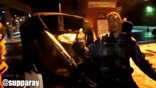 Doughboyz Cash Out Save 2 Chainz In Detroit Night Club
