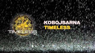 Kobojsarna - Timeless