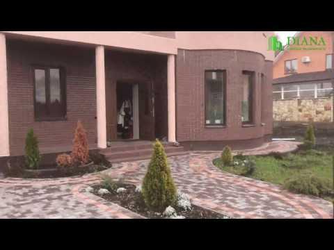 Продается дом 182 000 г Винница раи он Старыи Город ул Маяковского