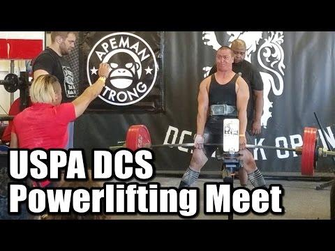 powerlifting-meet!!- -tsa-week-9