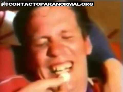 Download True Stories of Exorcists and Exorcisms (Full Documentary)